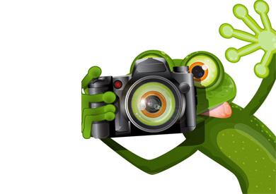 איך לבחור צלם מגנטים