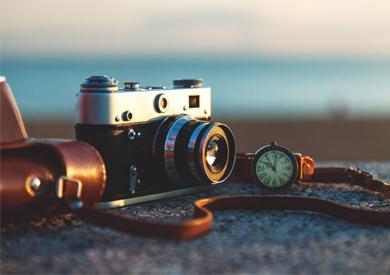 5 עקרונות לבחירת צלם המגנטים באירוע