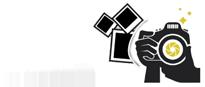 מגנטים לאירועים – כל חברות המגנטים בקליק אחד | השוואת מחירים