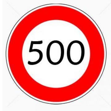 """מגנטים לאירועים עד 500 ש""""ח"""